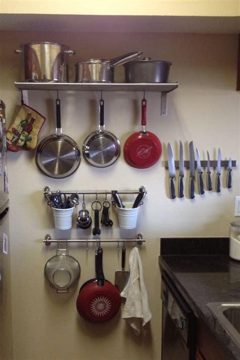 kitchen wall storage ideas ikea kitchen wall storage d 39 s small apt ideas
