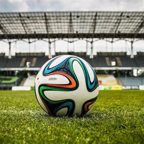 Bruges-PSG en Ligue des Champions : Sur quelle chaîne et à ...