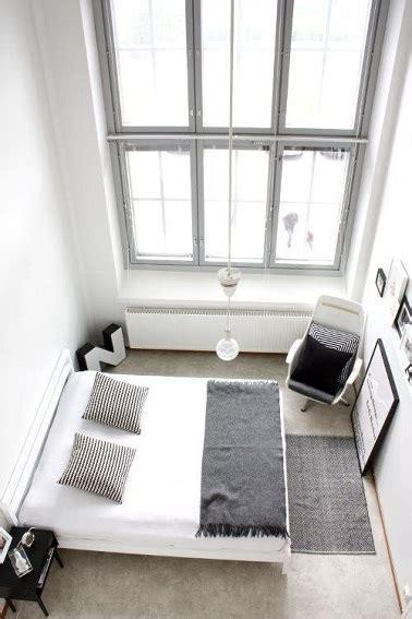 chambre blanche et 11 chambres blanche pour bien se reposer deco cool