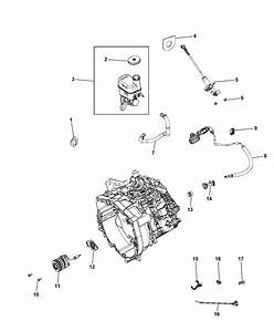 Jeep Cherokee Parts Diagram Steering Lock Html