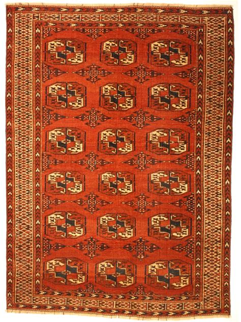 tappeto bukara prezzi tappeto bukara tekk 232 100007350 tappeti tappeti antichi