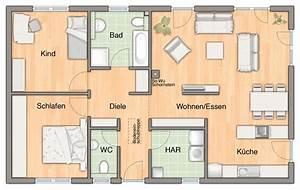 Gäste Wc Grundriss : bungalow 100 grundriss mit g ste wc in 2019 haus haus grundriss und grundriss bungalow ~ Orissabook.com Haus und Dekorationen