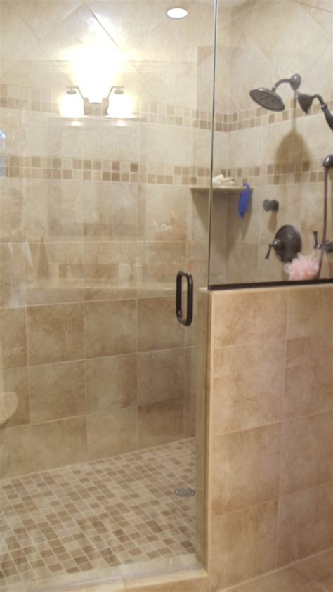 showers with seats top 28 walk in shower with seat walk in shower with seat for the home pinterest walk in