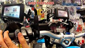 Bmw Navigator V : bmw motorrad navigator iv on bmw r 1200 gs lc 2013 review ~ Jslefanu.com Haus und Dekorationen