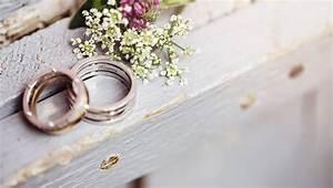 Was Ziehe Ich Zu Einer Hochzeit An : hochzeit wird zur trag die ein toter 20 verletzte und schuld daran war das hochzeitsdinner ~ Eleganceandgraceweddings.com Haus und Dekorationen