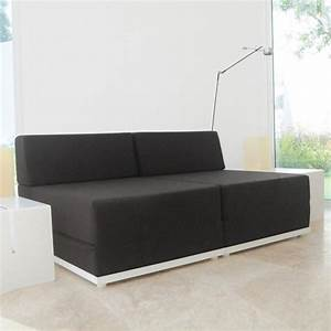 Sofas seating 4 inside sofa bed radius design michael for Sofa with bed inside