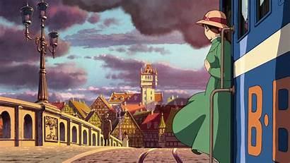 Miyazaki Hayao Birthday Wallpapers