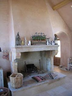 Schouw English by 1000 Images About Schouw On Pinterest Fireplaces Van