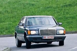 Mobile De Auto Kaufen : autos ohne alter ~ Watch28wear.com Haus und Dekorationen