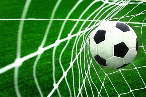 foot en salle ollioules foot indoor loisir cours de foot sports ile de