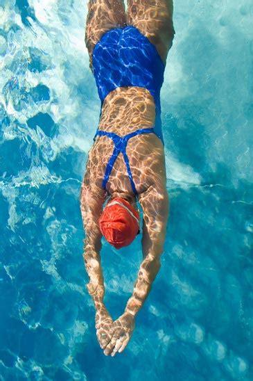 pool spa service  repair north eastern pools spas