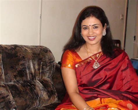kannada serial actress jayashree hot images jayashree tamil actress photos jayashree tamil actress