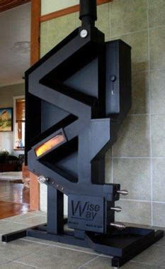 gravity fed pellet stoves  downeast maine colebrook