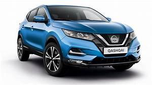 Nissan Qashqai Preis : varianten und preise der nissan qashqai suv modelle nissan ~ Kayakingforconservation.com Haus und Dekorationen