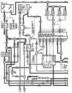 Efi Relay Keeps Blowing 15 Amp Fuse After Relay  What Could The Problem Be  What Is Combined