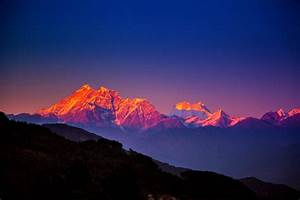 Wallpapers Of Himalayas - Wallpaper Cave