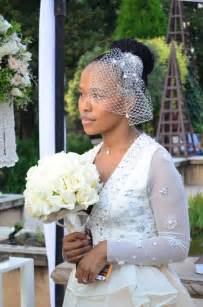 sowetan weddings thandaza s picture newhairstylesformen2014