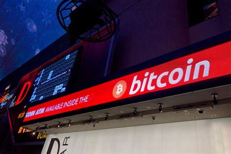 Check this blog, will publish some useful figures soon. Why Your Business Should Start Accepting Bitcoin (With images) | Bitcoin, Cryptocurrency ...
