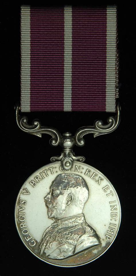 Awards And Decorations Abbreviations by Medals For Service In The Land Of Israel