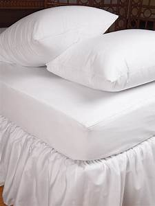 bed bug protectors luxury bedding italian bed linens With bed bug duvet protector