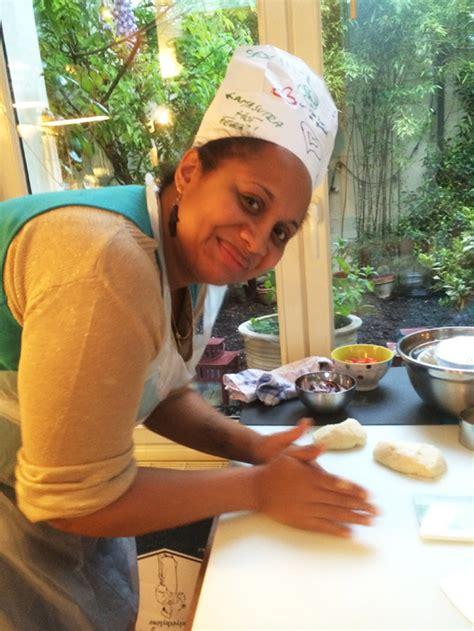 cours de cuisine top chef evjf cours de cuisine les top chefs guestcooking cours