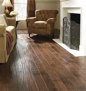 17 best images about laminate floor on waterproof laminate flooring modern houses