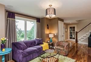 Interior Design Home Staging : sandi lanigan interiors interior design home staging ~ Markanthonyermac.com Haus und Dekorationen