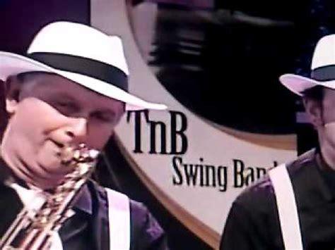 tnb swing band tnb swing band maramao perche sei morto musica insieme