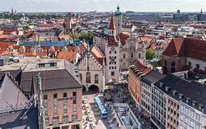 American Express Germany : 24 horas en m nich latitudamexlatitudamex viajes american express ~ Eleganceandgraceweddings.com Haus und Dekorationen
