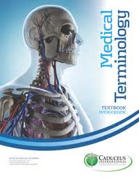 Accredited Medical Terminology Online Course  Caduceus. How To Reduce Fine Lines Medical Biller Coder. Rental Homes In Vail Colorado. American Advisors Group Orange Ca. Cable Television Packages How To Change Banks. Washington Teaching Credential. Leadership Degree Programs Mailing Label Size. Pennsylvania State University College Of Medicine. Redondo Beach Self Storage Texas Dui Lawyer