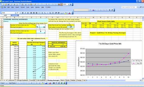 complex excel spreadsheet exles db excel com