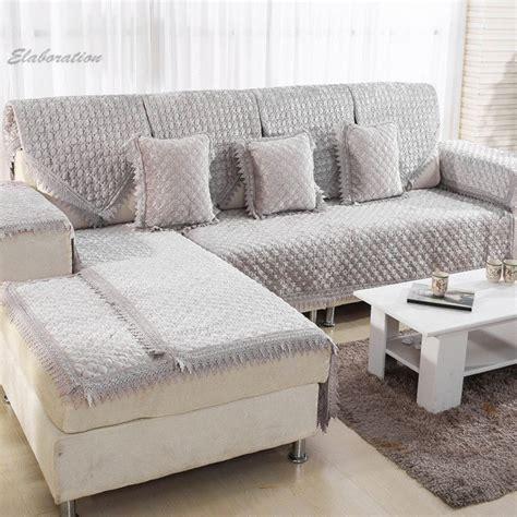 big lots sofa covers luxury sofa covers sofa menzilperde net