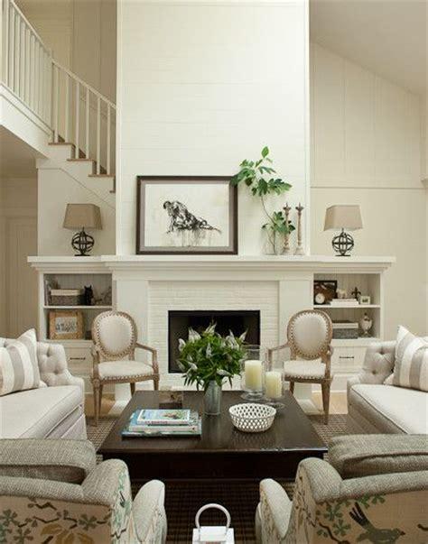Best 25+ Formal Living Rooms Ideas On Pinterest
