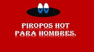 Piropos Bing Images
