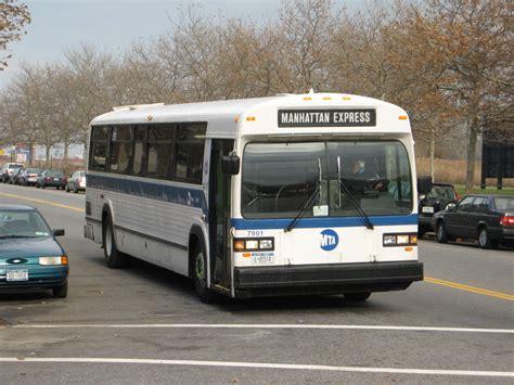 Filemta Bus Mci Cl Ic  Jpg Wikimedia Commons
