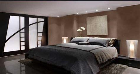 repeindre une chambre en 2 couleurs peinture chambre 20 couleurs déco pour repeindre ses murs