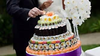 simple wedding cakes sushi pricelist sushi platters sushi bar service price sushi cake jhb