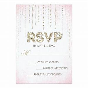 1000 images about glitter wedding invitations on With glitter wedding invitations card factory