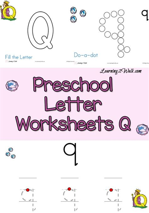 q is for preschool letter worksheets q for 612 | b24fe788a31ad498d584cc1677c22213