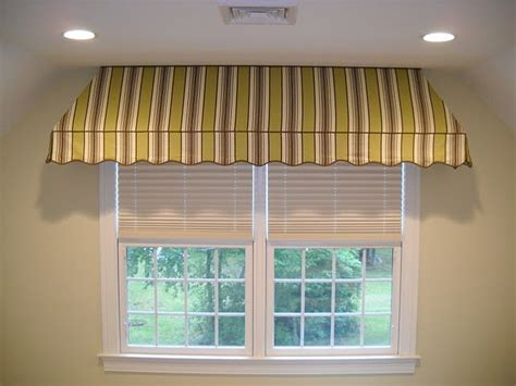 images  indoor awnings  pinterest window