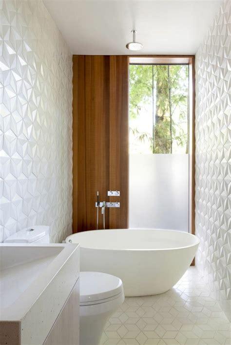 comment poser une cr馘ence de cuisine pose de carrelage mural dans une salle de bain maison design bahbe com