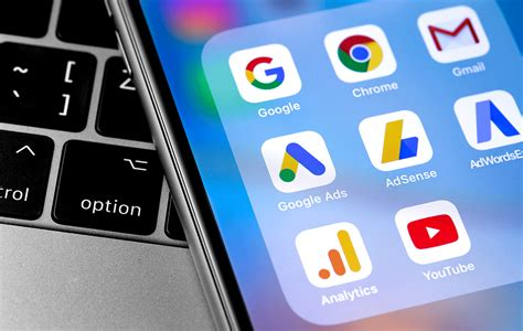 Cara topup gopay menggunakan jenius. Cara Membuat Aplikasi di Play Store yang Mudah | MARKEY