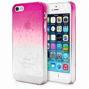 17+ images about IPhone 5s cases on Pinterest | Cute cases ...