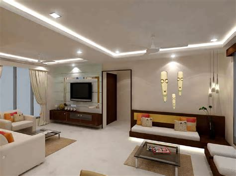 High End Home Design Ideas by Welcome To Pgag Architects Designer For Preview