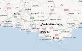 Location Meublé Aix En Provence by Aix En Provence Location Guide