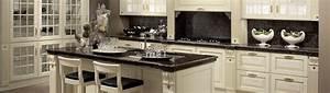 La Cucina Leer : scavolini dise o italiano muebles para cocinas ba os y salas de estar ~ Watch28wear.com Haus und Dekorationen