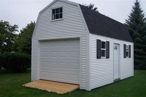 my shed was broken into 12x20 shed plans for sale