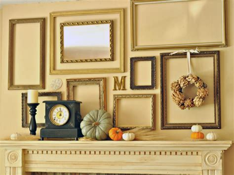 window frame ideas 5 upcycled window projects we hgtv s decorating 1107
