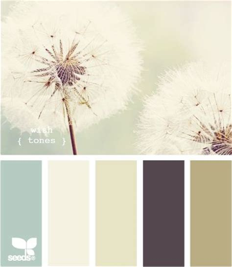 colors bedrooms and color palettes on