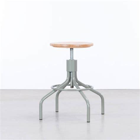 stof voor gispen stoelen buisframe de stoffenier buisframe stoel de wit